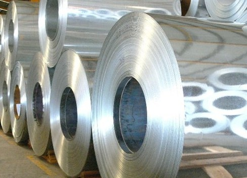 galvanized-steel-sheet